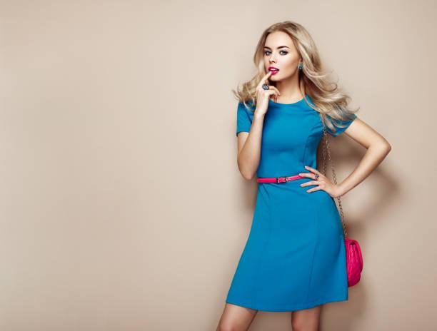 A- line dresses