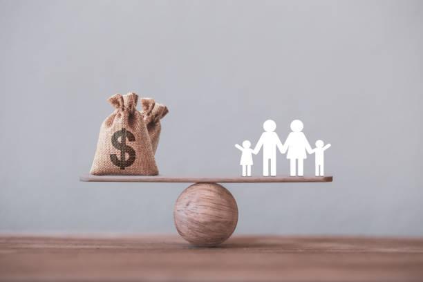 parent budget